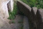 P1240159_Terrazza scarpata OVEST_rid