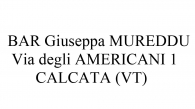 Microsoft Word - 2 sponsor calcata.doc