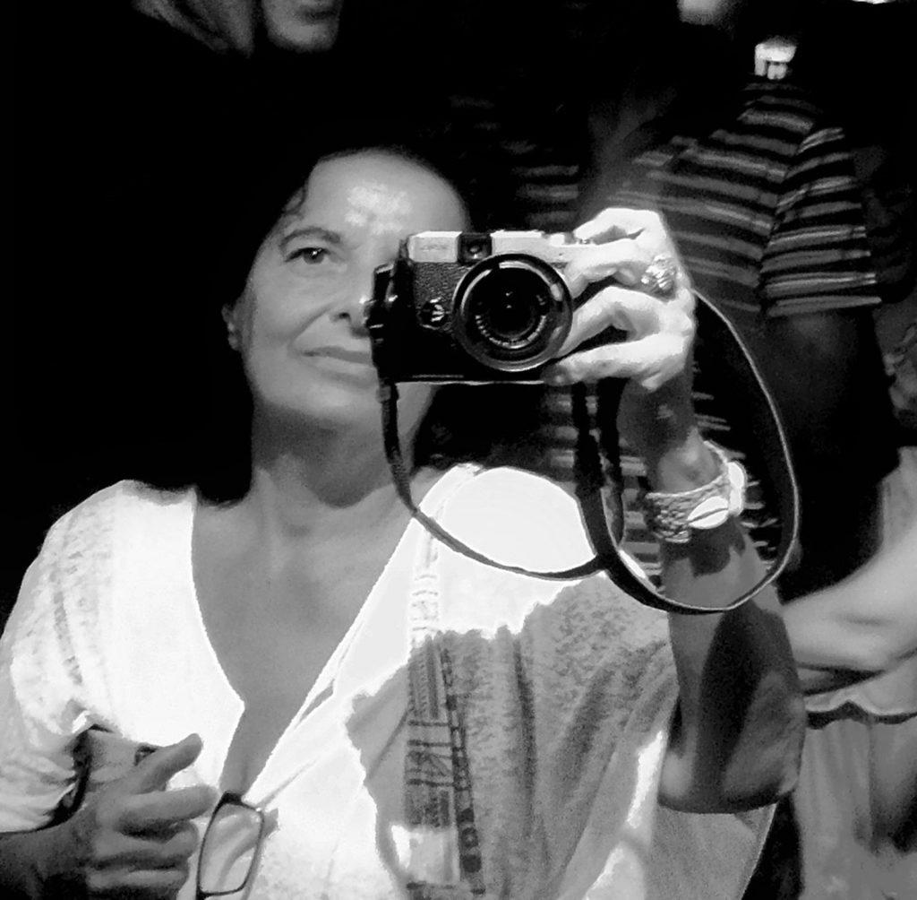 Cristina Cenciarelli