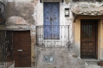 P1230907_Borgo01_rid
