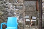 P1230960_terrazza Bar Rock_rid