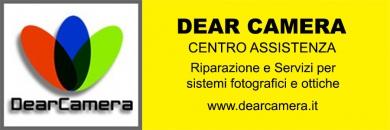 Dearcamerafondogiallodef2