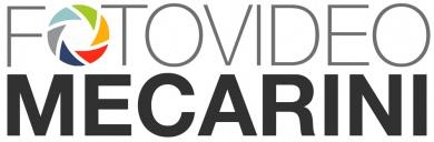 foto-video-mecarini-Copia